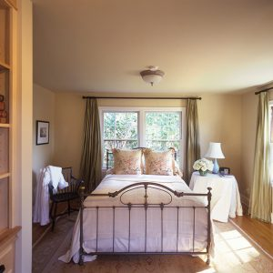 The Pebble - TripAdvisor Number #1 Ranked Bed & Breakfast in Halifax, Nova Scotia