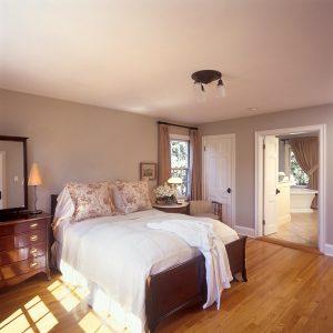 The Pebble - TripAdvisor Number #1 Ranked Bed & Breakfast in Halifax, Nova Scotia